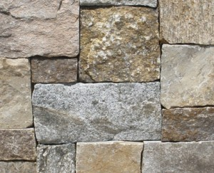 square and rec stone veneer wholesale