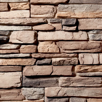 Stone Veneer Wholesale Ny Pa Ri Fl Ct