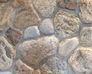 new england rounds natural thin stone veneer wholesale