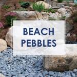 beach pebbles ny ct