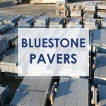 pennsylvania bluestone pavers stone ny