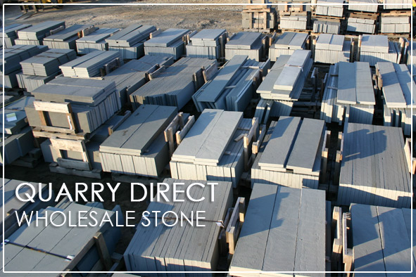 Bluestone Pavers Stone Wholesale