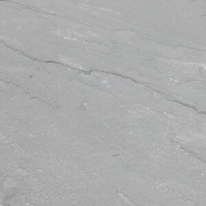 PA natural cleft bluestone pavers
