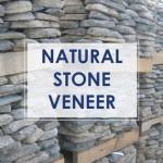 stone veneer nyc