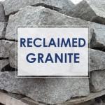 reclaimed stone ny ct