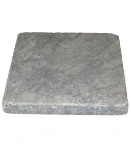 sea mist travertine paver wholesale direct