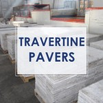 travertine nyc ct