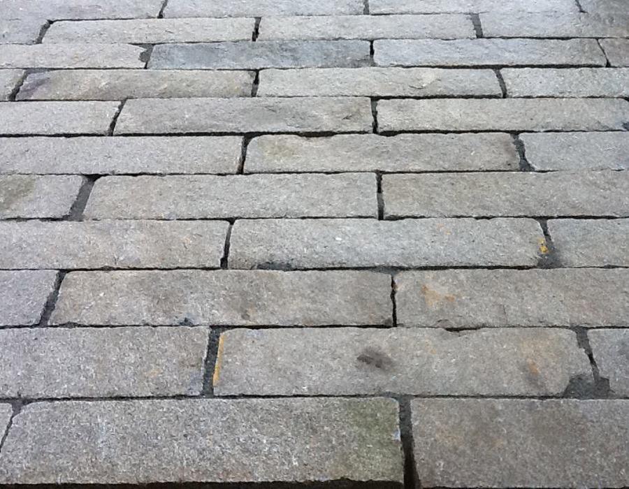Reclaimed Granite Wholesale Quarry Direct Sandy Neck Stone