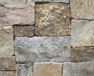 square and rec stone veneer wholesale