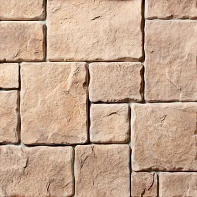 wholesale stone veneer bavarian castle