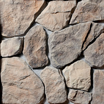fieldstone thin veneer