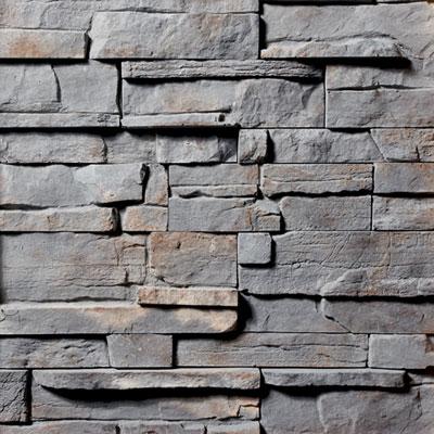 stone veneer wholesale