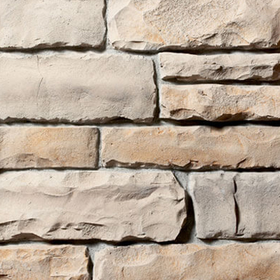wholesale stone veneer manufactured ohio mountain