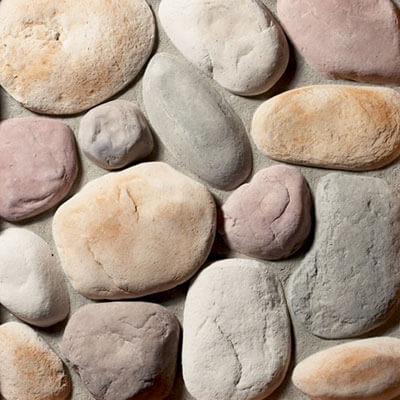 veneer stone manufactured