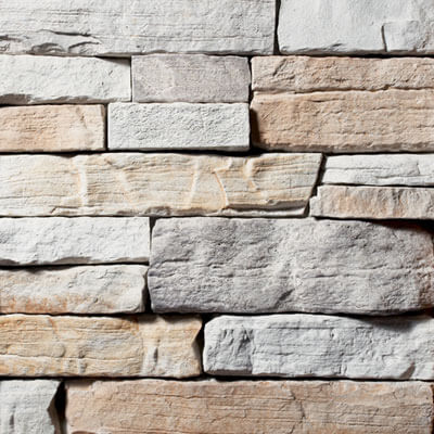 Stone Veneer Wholesale Ny Pa Ri Fl Ct Sandy Neck Stone