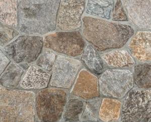 mosaic thin stone veneer wholesale