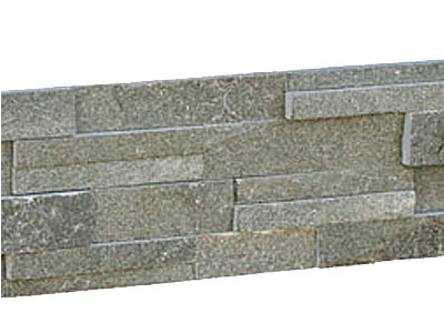 arctic ice ledgestone veneer wholesale