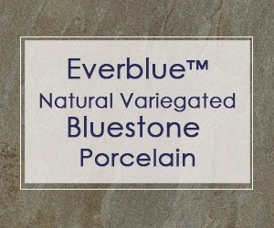 bluestone-porcelain-outdoor-tile-paver