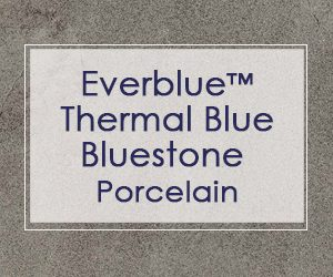 bluestone-tile-porcelain