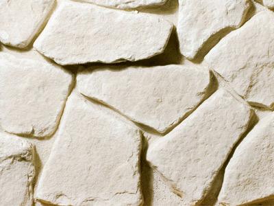 fieldstone sandstone wholesale veneer