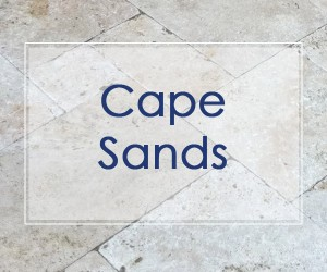 cape sands travertine stone pavers