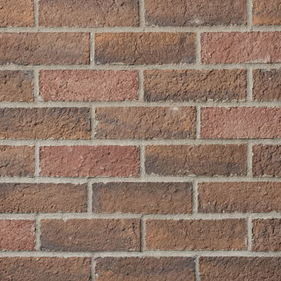 stone brick veneer manufactured