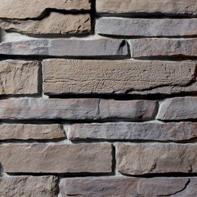 stone veneer manufactured cajun