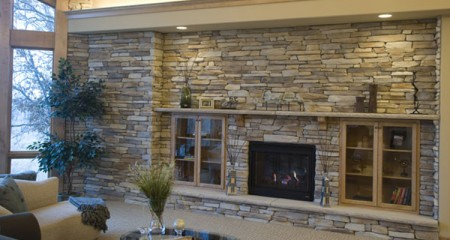 ledgestone veneer wholesale