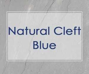 Bluestone Pavers Natural Cleft
