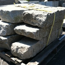 Reclaimed Granite | Wholesale | Quarry Direct | Sandy Neck Stone