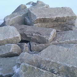reclaimed stone supplies