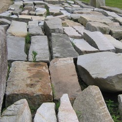 reclaimed-stone-wallstone