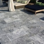 sea mist marble pavers wholesale
