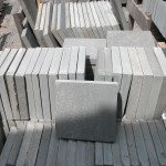 thermal bluestone pavers pallets wholesale direct