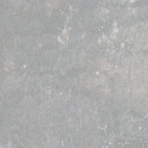 Pennsylvania Bluestone Pavers Thermal Blue