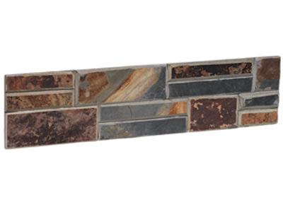 veneer panels thin manufactured autumn rose contemporary