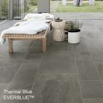 outdoor-porcelain-pavers-bluestone-everblue