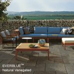 bluestone porcelain everblue outdoor