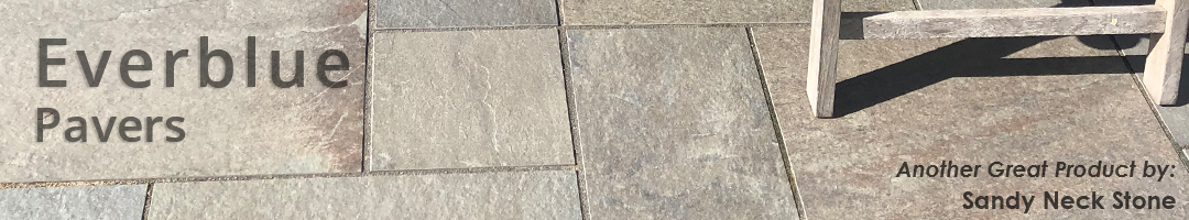 bluestone pavers porcelain